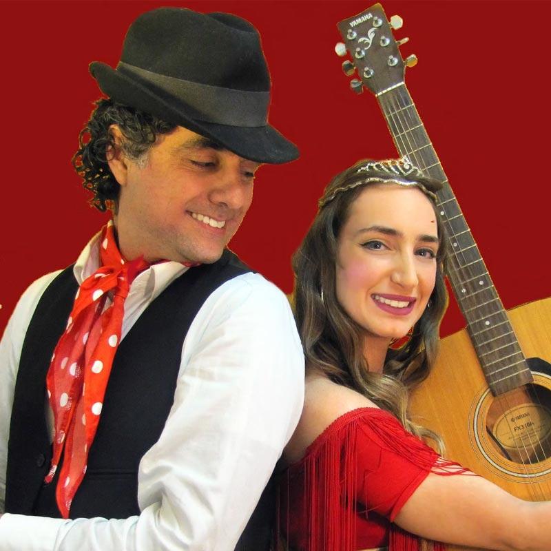 bikkurim-juanita-and-the-guitar-003