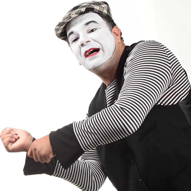 bikkurim-a-pantomime-that-speaks-004