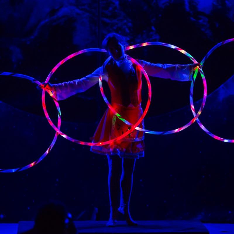 bikkurim-the-little-circus-cabaret-006